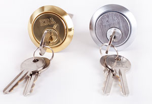 front door lock types. Typically, We Fit A Rim Cylinder Lock Around Shoulder Height On Wooden Door. Primarily The Door Is Front Entrance. These Locks Are Often Referred To Types
