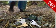 Lock Change Service for Lost Keys in Hailsham