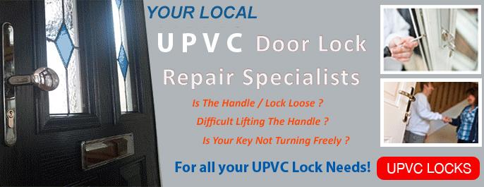 Banner-UPVC-Door-Lock-Specialist-for-Kingdom-Keys