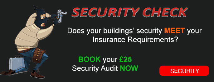 Security-Check-Banner-Kingdom-Keys
